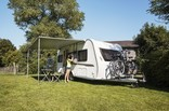 Awning Thule Omnistor 1200