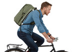 Thule Paramount Commuter Backpack 27L 3204732