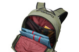 Thule Paramount Commuter Backpack 27L 3204732 storage space