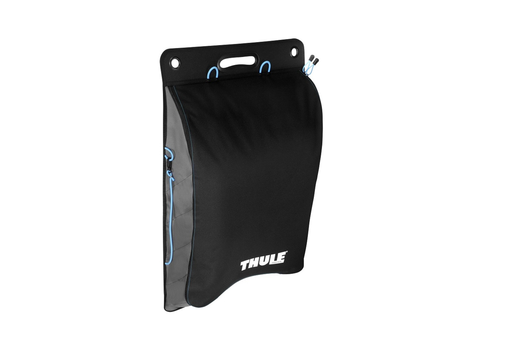Thule Wall Organizer Closed