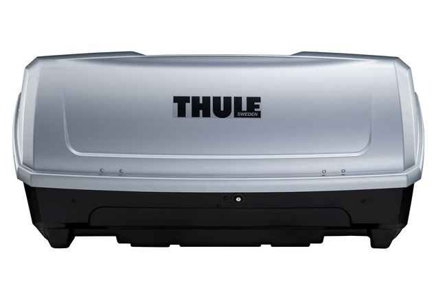 thule backup thule uk. Black Bedroom Furniture Sets. Home Design Ideas