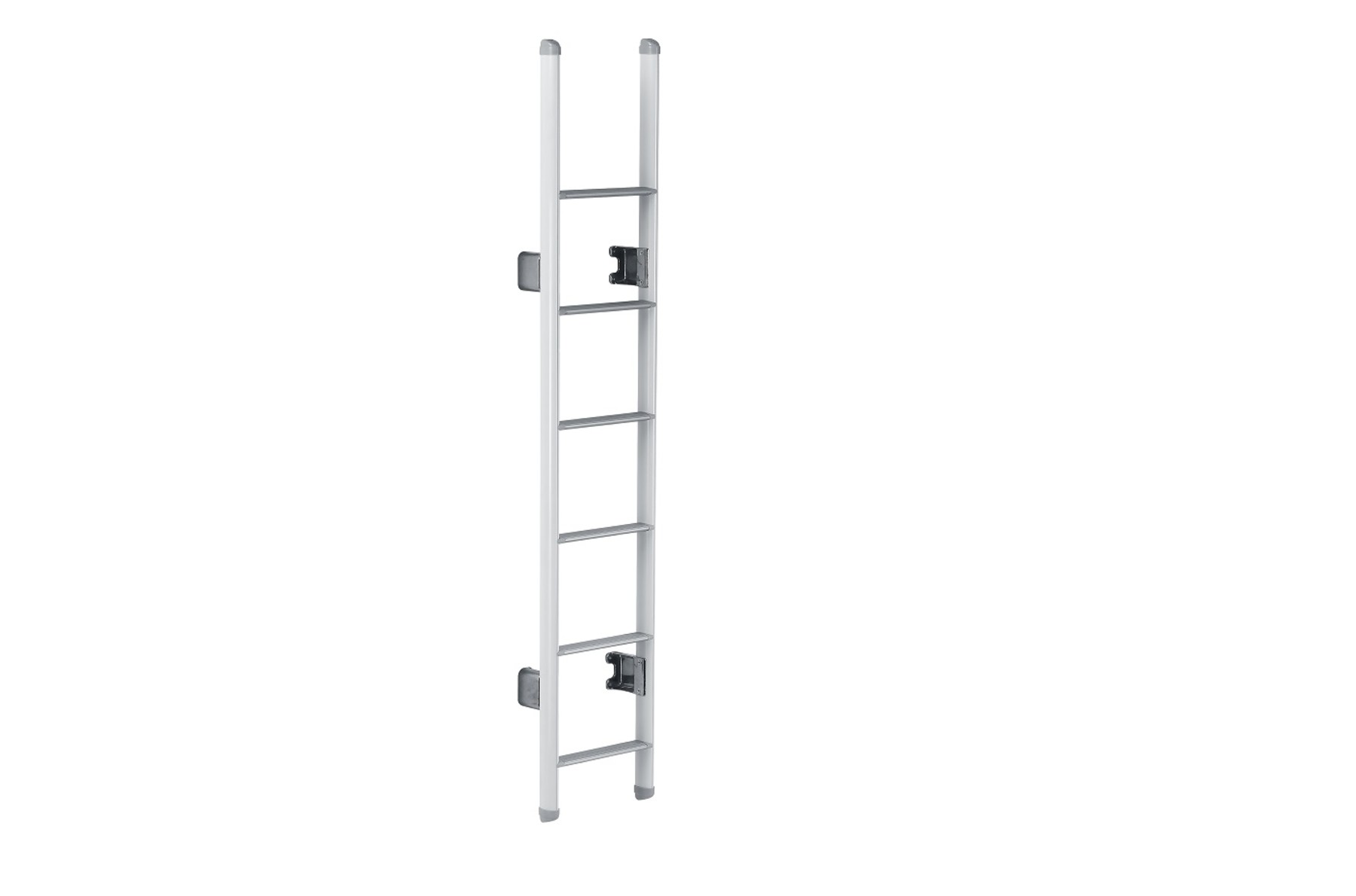 Thule Ladder Single 6