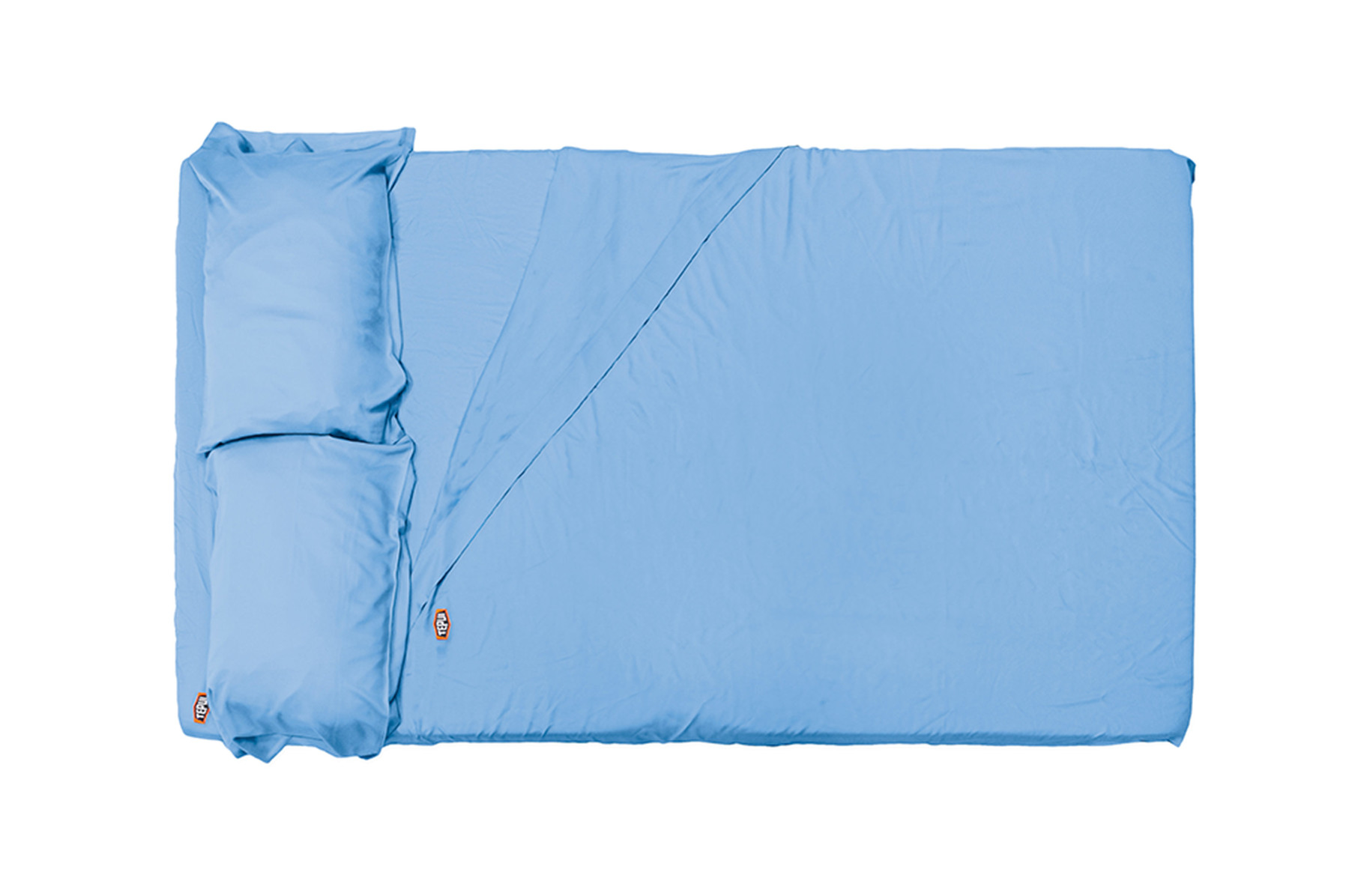 Tepui Sheets 3 blue