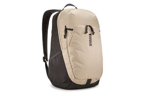 Thule Achiever Backpack