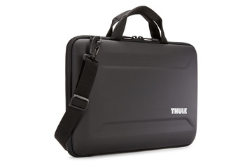 Thule Gauntlet MacBook Pro® Attaché 15