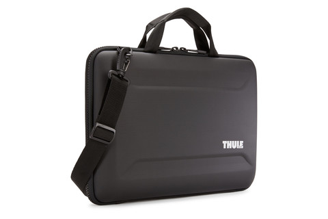 Thule Gauntlet MacBook Pro® Attaché 16""