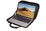 Thule Gauntlet MacBook Pro Attache 13 inches