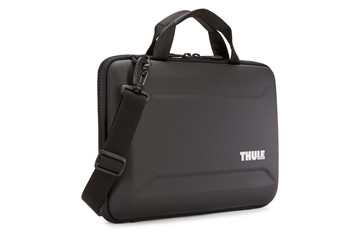 Thule Gauntlet MacBook Pro® Attaché 13