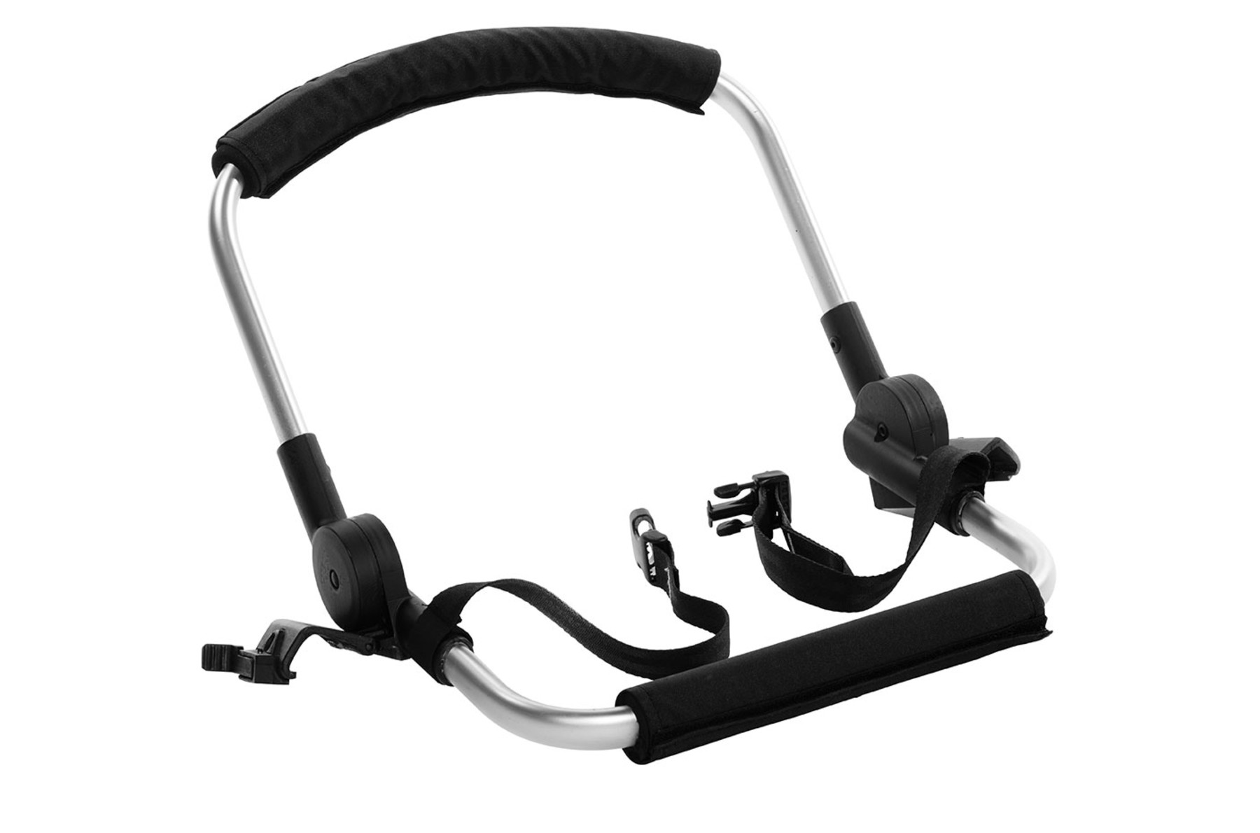 Accessory-Thule Infant Car Seat Adapter