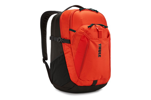 Thule Narrator Backpack