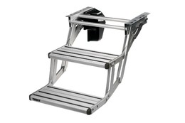 Thule Double Step 12V