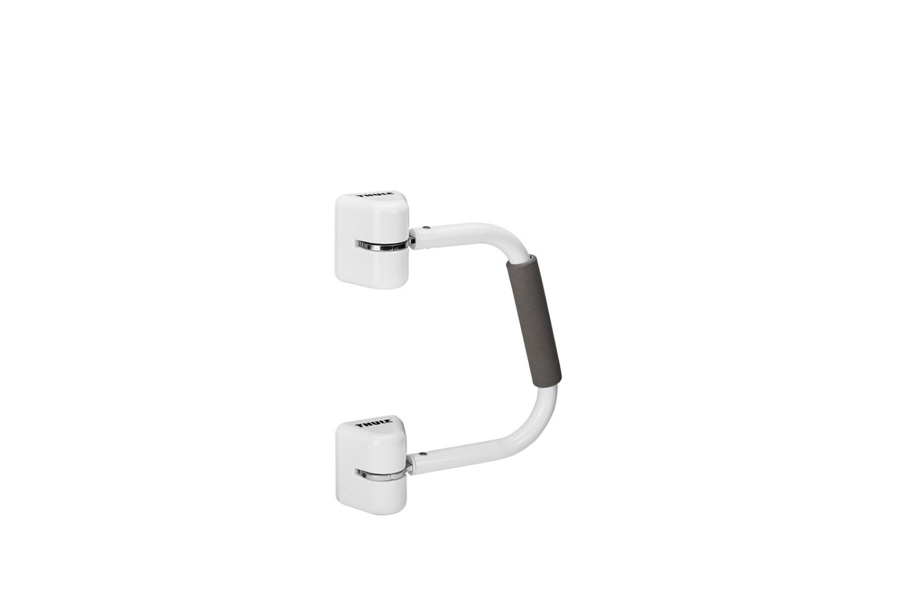 Thule Security Handrail SV Closed Studio 307387