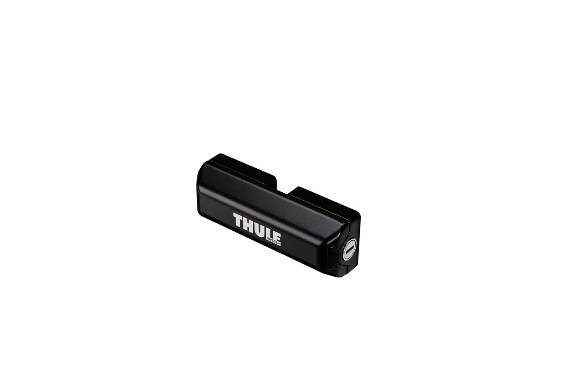 Thule Van Lock Closed Studio 309832