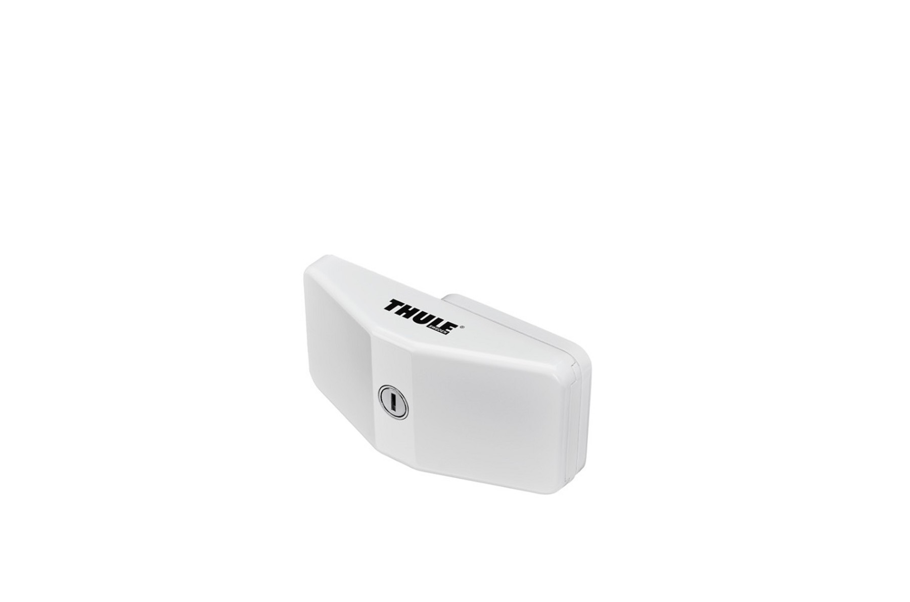 Thule Door Lock Studio 308888