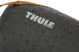 Thule Stir 18L coated nylon fabric