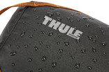 Thule Stir 20L coated nylon fabric