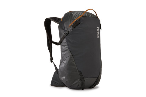 Thule Stir 25L Women's