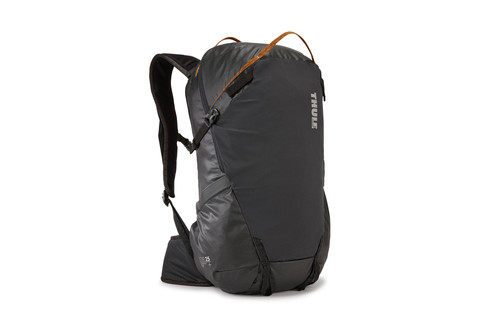 Thule Stir 25L Men's