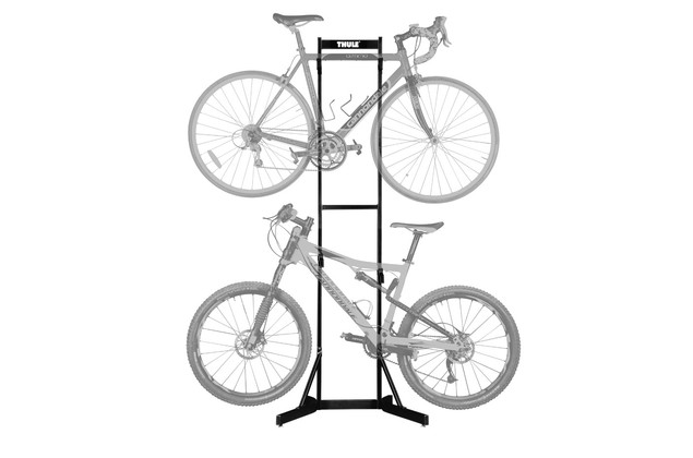 Thule Bike Stacker BSTK2
