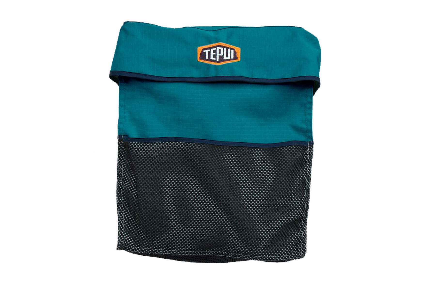 Tepui Single Boot Bag blue