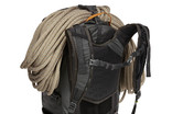 Thule Stir 35L webbing extension