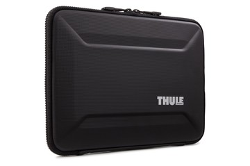 a39b14d1a073 Laptop cases, sleeves and bags - Thule protects your gear | Thule | USA