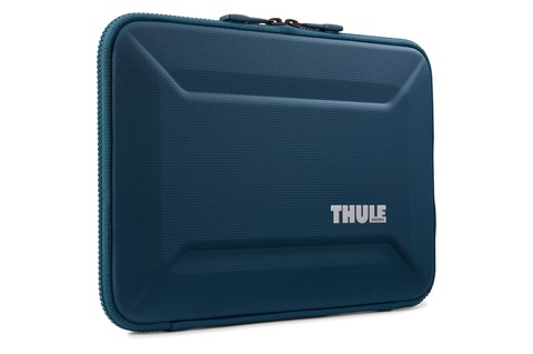 Thule Gauntlet MacBook® Sleeve 12""