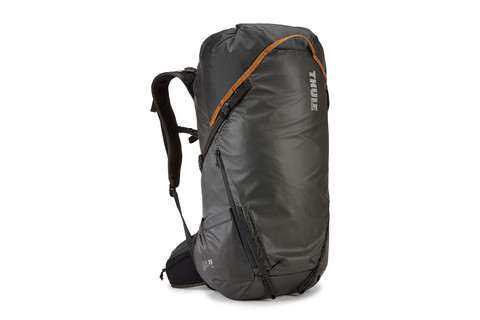 Thule Stir 35L Men's