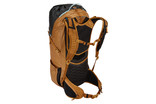 Thule Stir 35L 3204099 Woodthrush back