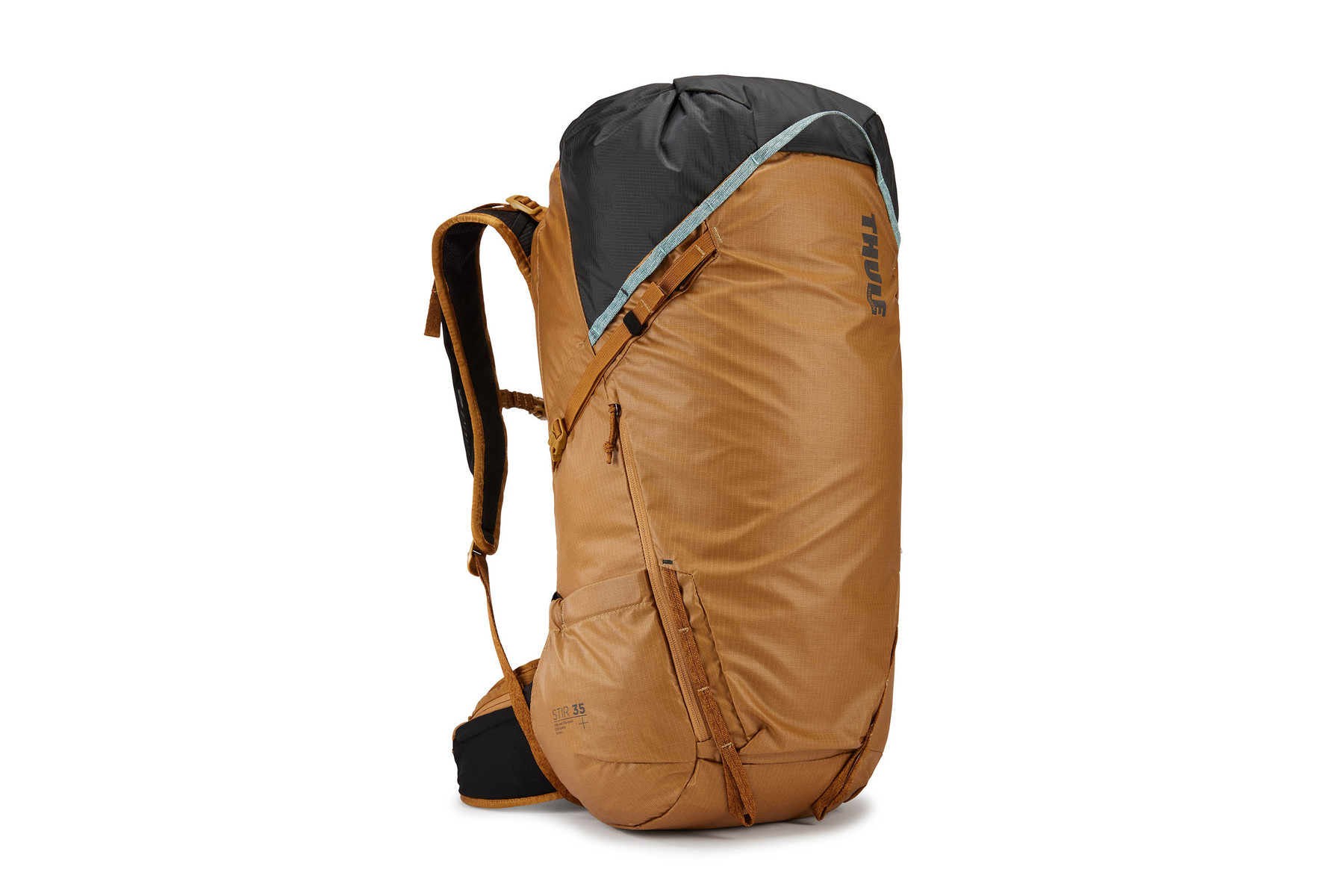 Thule Stir 35L 3204099 Woodthrush