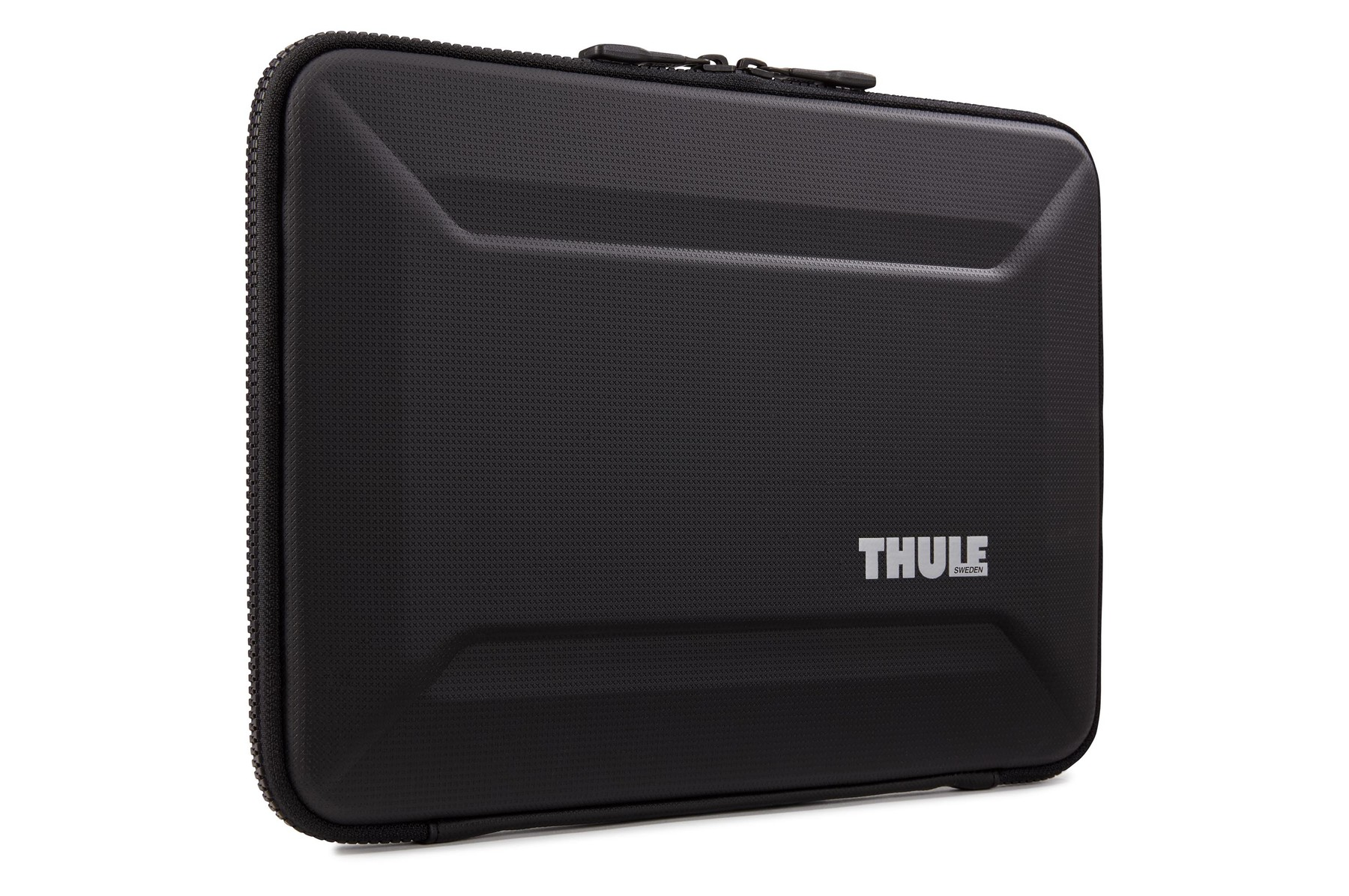 Thule Gauntlet