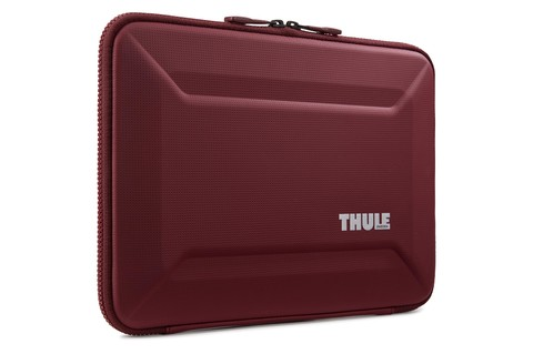 Thule Gauntlet MacBook® Sleeve 13""
