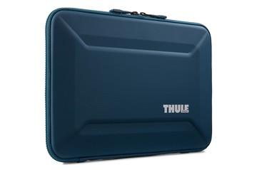 Thule Gauntlet MacBook® Sleeve 13