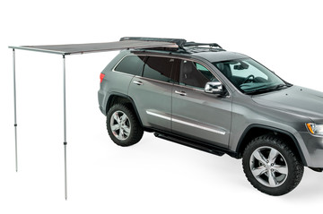 Tepui Awning 4ft