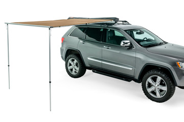 Tepui Awning 6ft