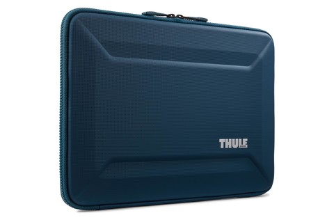 Thule Gauntlet MacBook Pro® Sleeve 15""