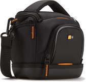 Case Logic Compact System/Hybrid/Camcorder Kit Bag
