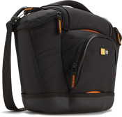 CaseLogic Medium SLR Camera Bag