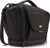 CaseLogic Large SLR Camera Case