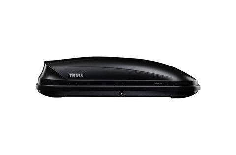 Thule Pacific M