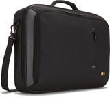 "Case Logic 18"" Laptop Case"