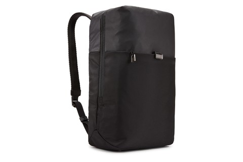 Spira Backpack