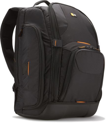 SLR Camera/Laptop Backpack - Case Logic
