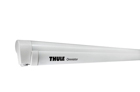 Thule Omnistor 5102 VW T5/T6 Awning Pack (2.60x2.00)