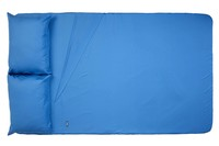Thule Tepui Sheets-Foothill 901804