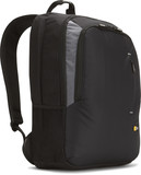 "Case Logic 17"" Laptop Backpack"