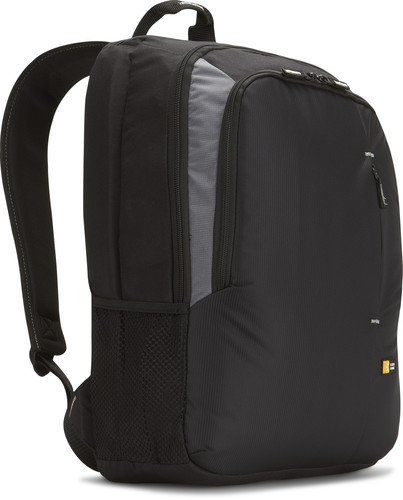 "17"" Laptop Backpack - Case Logic"