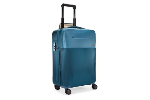 Thule Spira Carry On Spinner