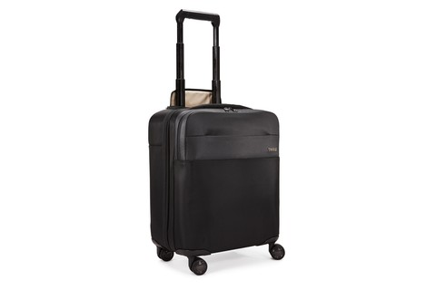 Thule Spira Compact Carry On Spinner