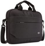 "Case Logic Advantage 11.6"" Attaché"